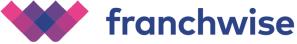 franchwise - Francize.ro