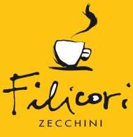 Franciza Filicori Zecchini