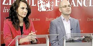 PIATA FRANCIZELOR DIN ROMANIA, O AFACERE DE 1,6 MILIARDE DE EURO