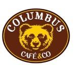 columbus_logo_carre