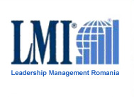 BUSINESS OPPORTUNITY MEETING – LMI (Leadership Management International)