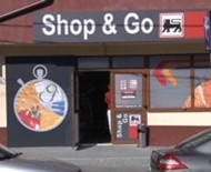 ShopGo