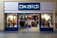okaidi-5_304mx_224my
