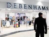 10debenhams-ds