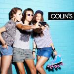 colin-s