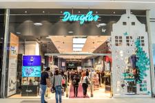 douglas-mega-mall