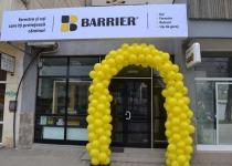 iasi-franciza-barrier