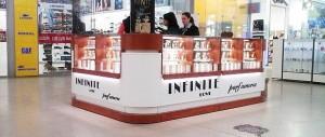 magazin-parfumuri-infinite-love-1a-620x264