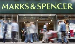 Lantul-de-magazine-Marks-Spencer-va-fi-achizitionat-de-un-grup-de-investitii-din-Qatar-www.oriens.ro-