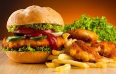 fast-food-si-salata