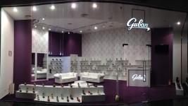 Guban-brandul-care-a-reusit-in-mall-640x359