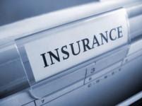 quantilus-insurance-1