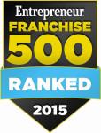 ranked-2015
