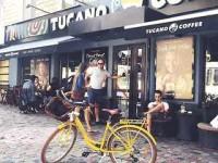 9-col-tucano