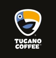 Franciza TUCANO COFFEE