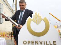 7-inaugurare-lucrari-openville-02