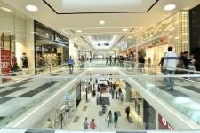 mega-mall