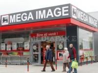 mega-image-gabriel-petrescu