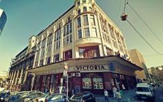 victoria_captura-google-maps