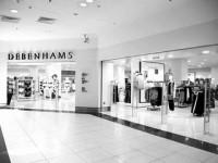 9-magazin-debenhams