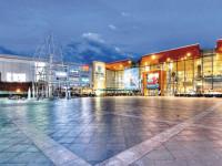 7-baneasa-shopping-city