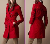 red-mid-length-coton-trench-coat-by-burberry-as-fashion-collecti