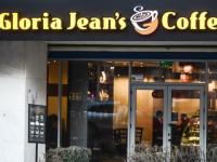 8-gloria-jean-s-coffees