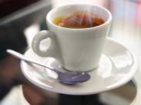 cafea-ss