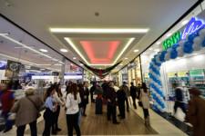 shopping-city-timisoara1