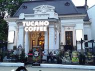 Cafenea-Tucano-Coffee-Piata-Romana-Bucuresti-2