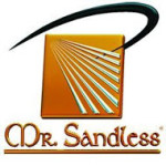 logo Mr. Sandless_400x400
