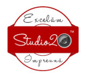 logo Studio20