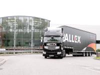 camion-pallex