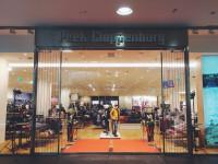 8-peek-cloppenburg-lansare-mega-mall