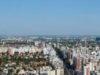 panorama-bucuresti-1-tower-center-silviu