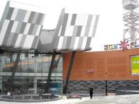 1-mall-sun-plaza1