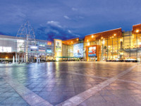 8-baneasa-shopping-city