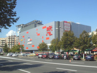 10-deva-mall1