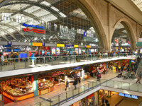 9-mall-leipzig