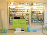 farmacie-dona-cu-design-nou-2