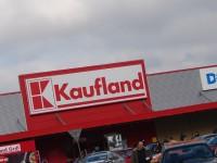 kaufland-1