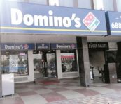 9domino-s-pizza