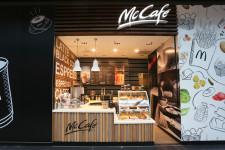 mccafe-02