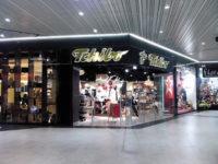 9-tchibo-promenada-mall-1