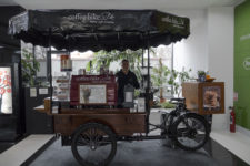 coffee-bike-franciza-cafenea-mobila