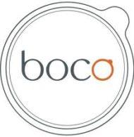 Franciza BOCO (Restaurant)