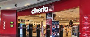 diverta_9_large