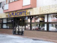 11-la-placinte2-mad