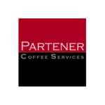 partener-coffee-services