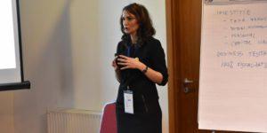 Vino la Workshop – Oportunitati de afaceri @Business Days Cluj 15 Decembrie